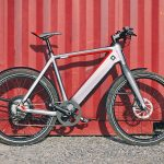 Im Test: Stromer ST2S – ein E-Bike der Superlative