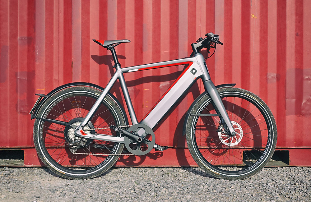 stromer-st2-s-test-review-connected-pedelec-app-shimano-di-supernova-4