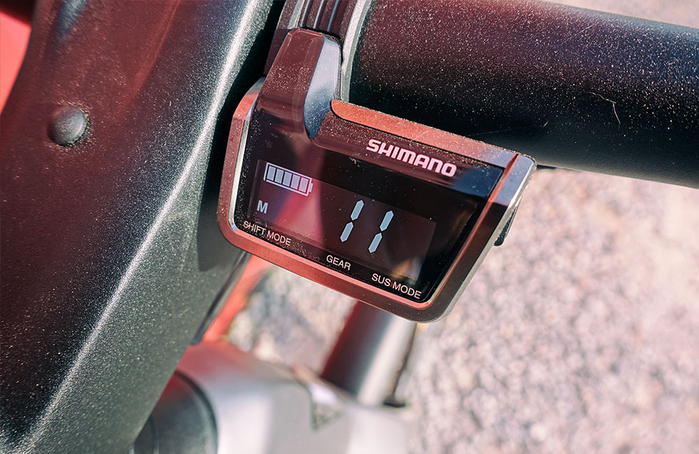 stromer-st2-s-test-review-connected-pedelec-app-shimano-di-supernova-6