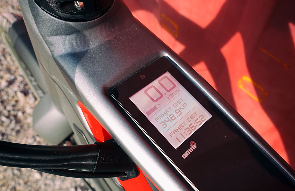 stromer-st2-s-test-review-connected-pedelec-app-shimano-di-supernova-8