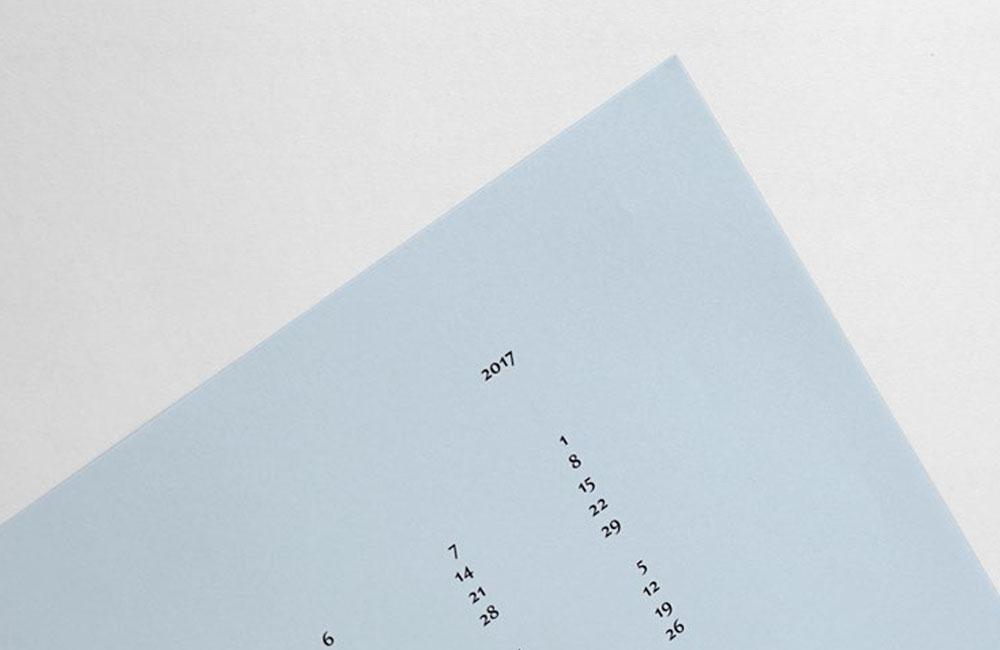 studio-una-kalender-nummern-detail