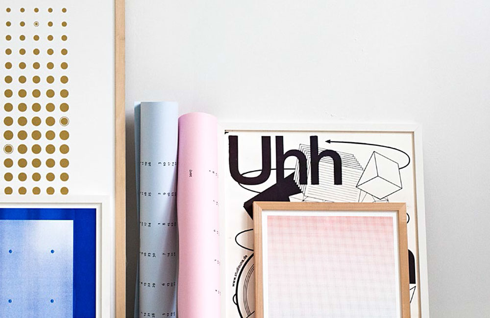 studio-una-minimalistische-drucke-poster-kalender-prints