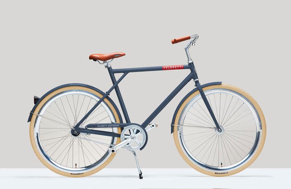 veloretti-cafechaser-urban-bike-herren-singlespeed-3-gang-blau