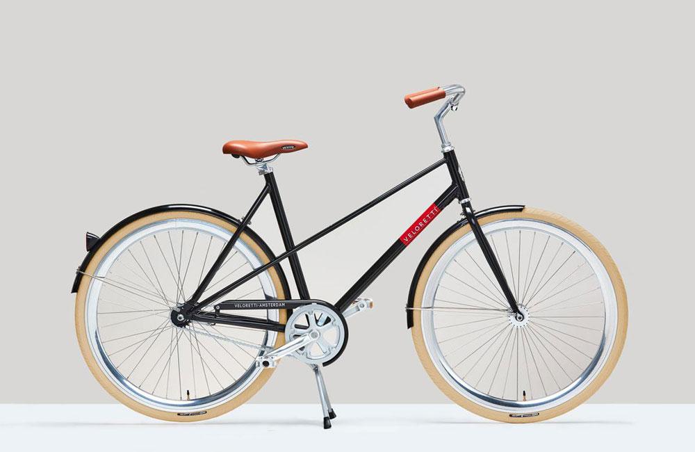 veloretti-caferacer-urban-bike-damen-singlespeed-3-gang-schwarz