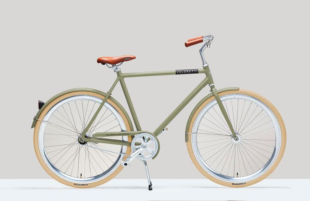 veloretti-caferacer-urban-bike-herren-singlespeed-3-gang-gruen