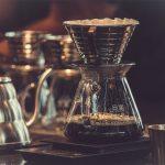Best of: Kaffeezubereiter und Kaffeemaschinen