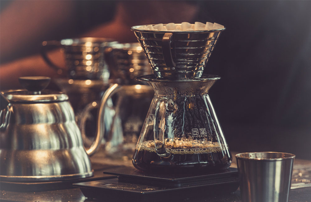 best-of-kaffee-zubereiter-maschinen