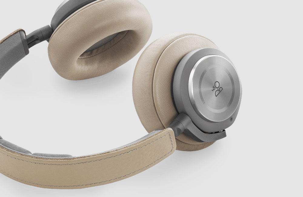 beoplay-h9-wireless-noise-cancelling-kopfhoerer-headphone-1