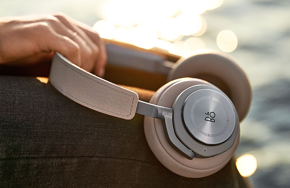 beoplay-h9-wireless-noise-cancelling-kopfhoerer-headphone-2