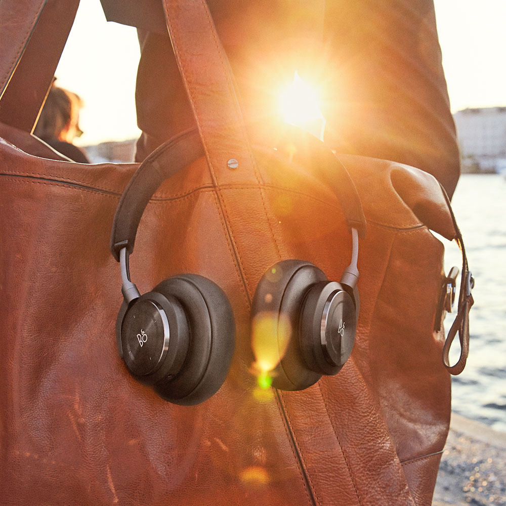 beoplay-h9-wireless-noise-cancelling-kopfhoerer-headphone-3
