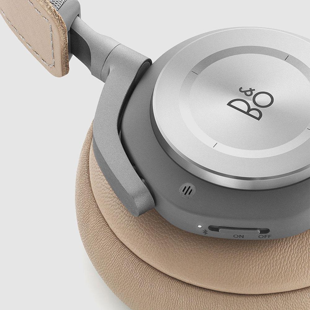 beoplay-h9-wireless-noise-cancelling-kopfhoerer-headphone-4