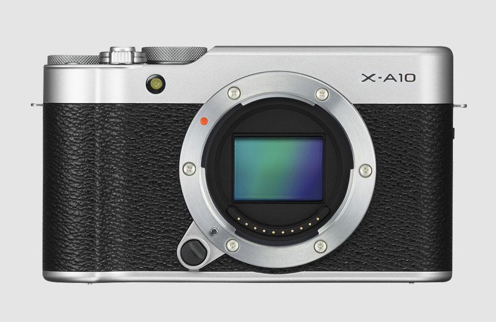 fujifilm-x-a10-kompakt-systemkamera-einsteiger-retro-design-1