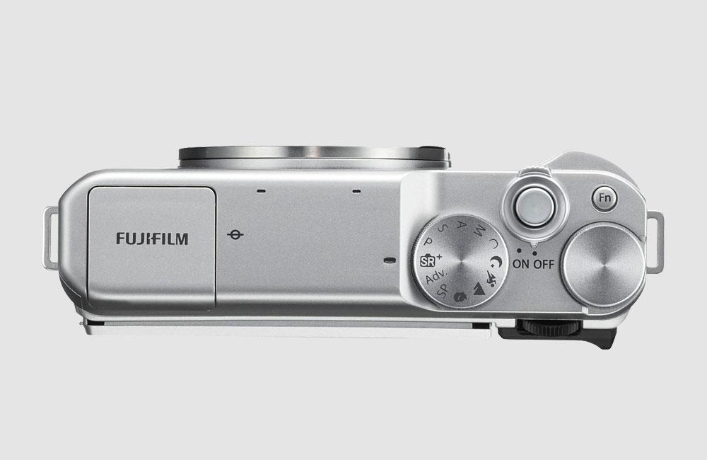 fujifilm-x-a10-kompakt-systemkamera-einsteiger-retro-design-2
