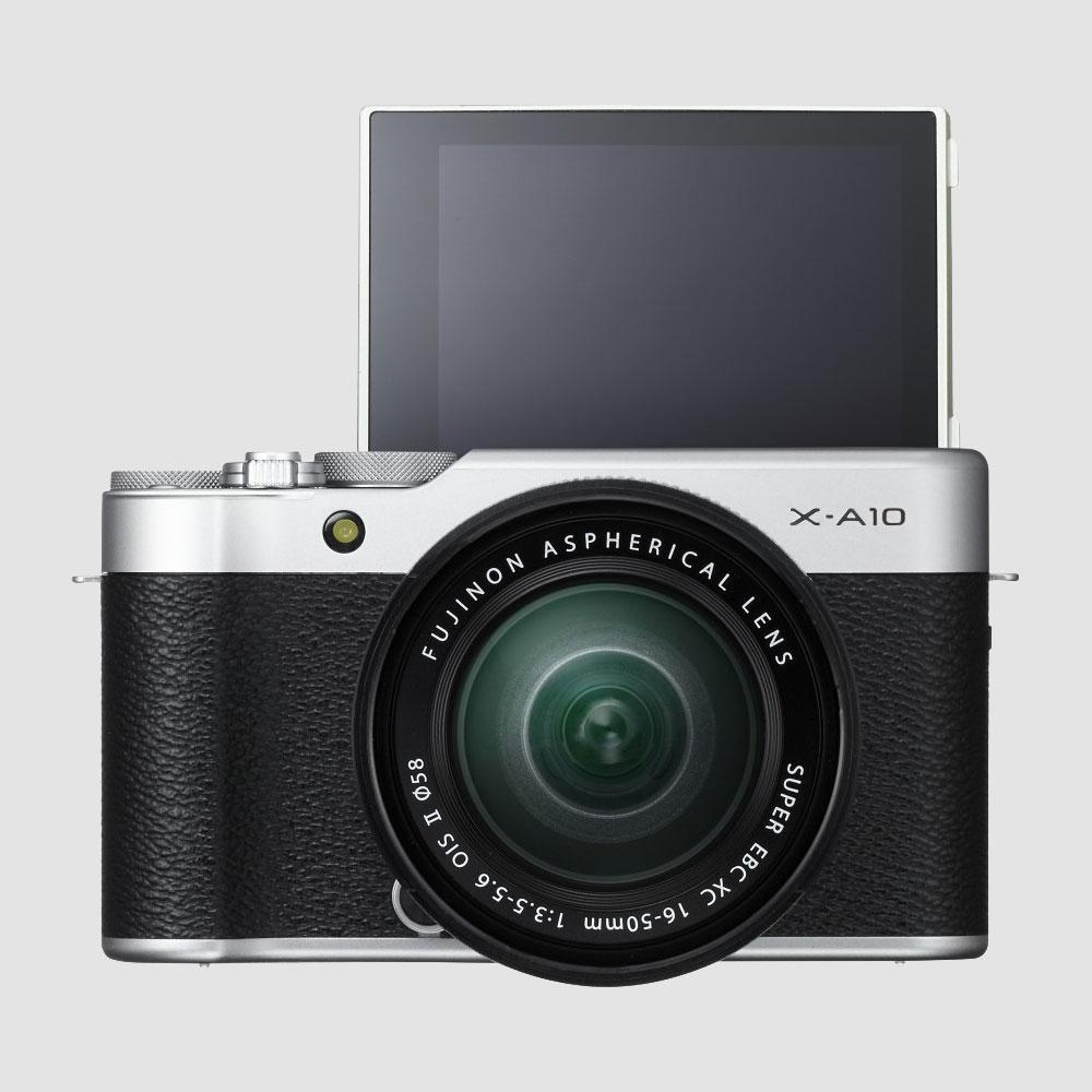 fujifilm-x-a10-kompakt-systemkamera-einsteiger-retro-design-3
