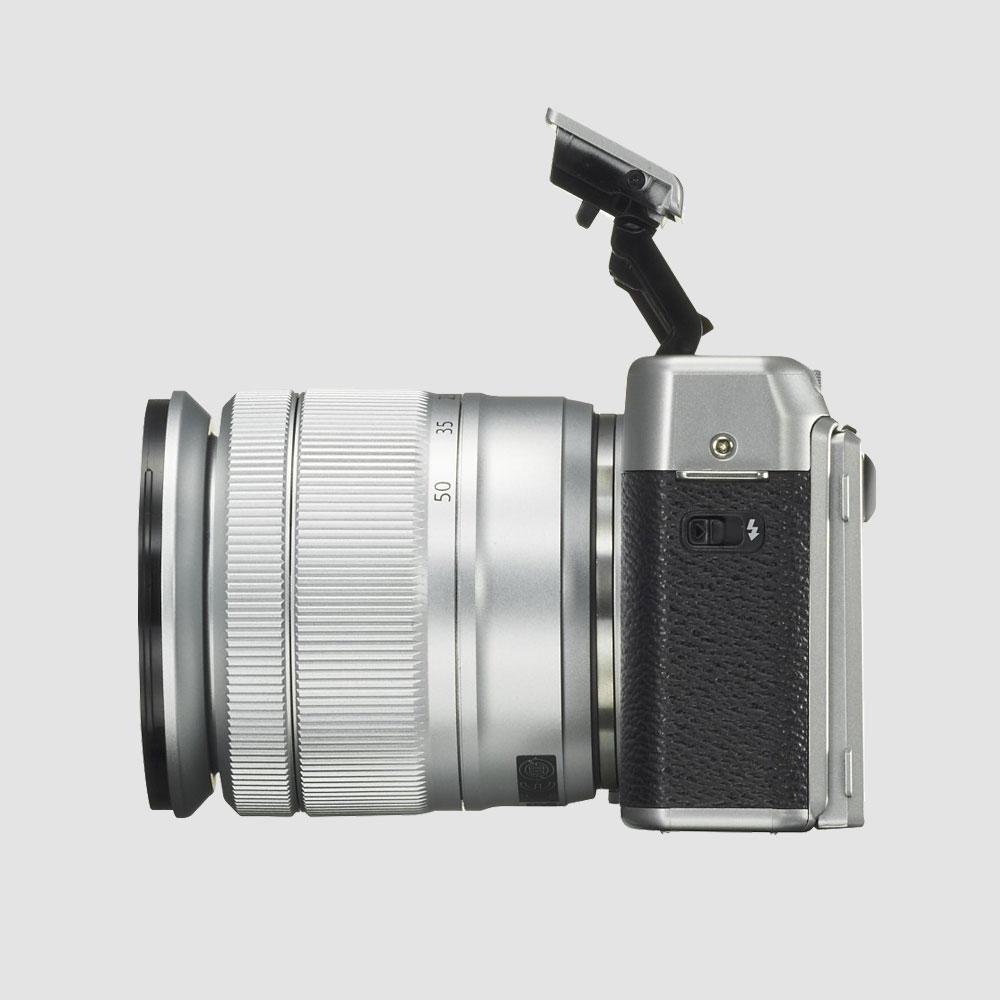 fujifilm-x-a10-kompakt-systemkamera-einsteiger-retro-design-4