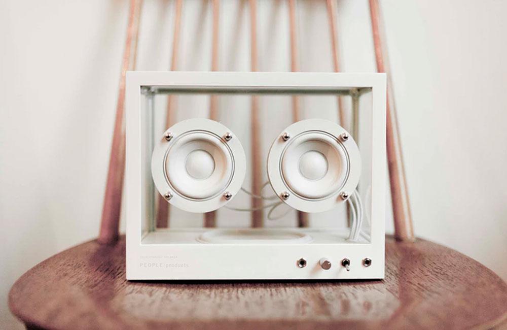 people-people-small-transparent-speaker-1