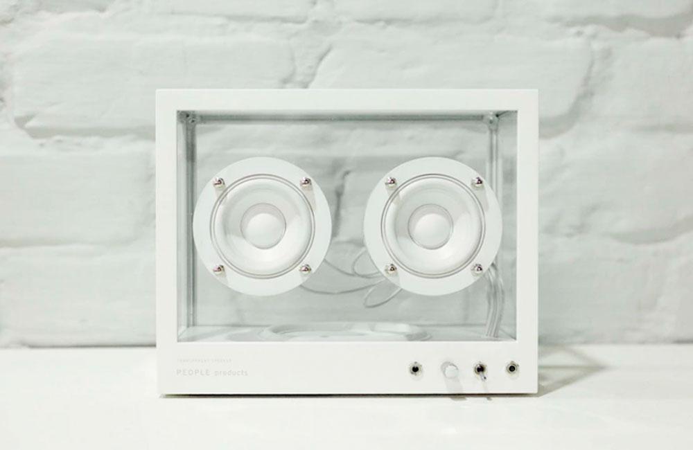 people-people-small-transparent-speaker-2