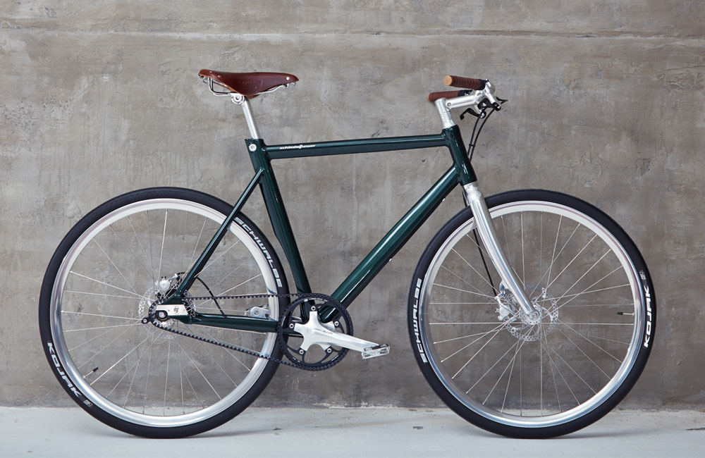 schindelhauer-rudolf-urban-bike-singlespeed-disc-brake-green-gates-carbon-drive-1