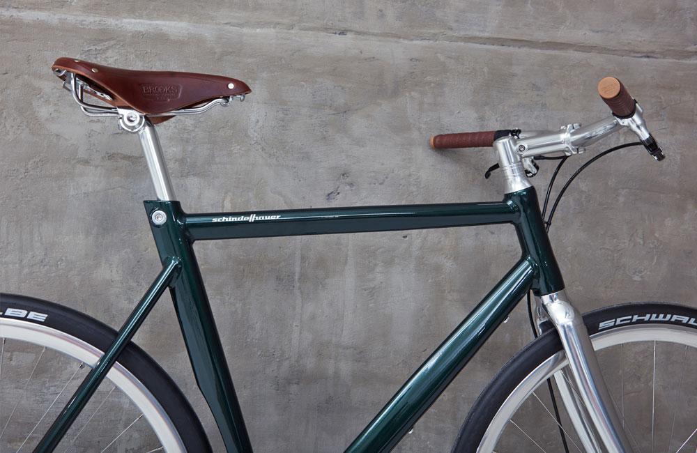 schindelhauer-rudolf-urban-bike-singlespeed-disc-brake-green-gates-carbon-drive-2
