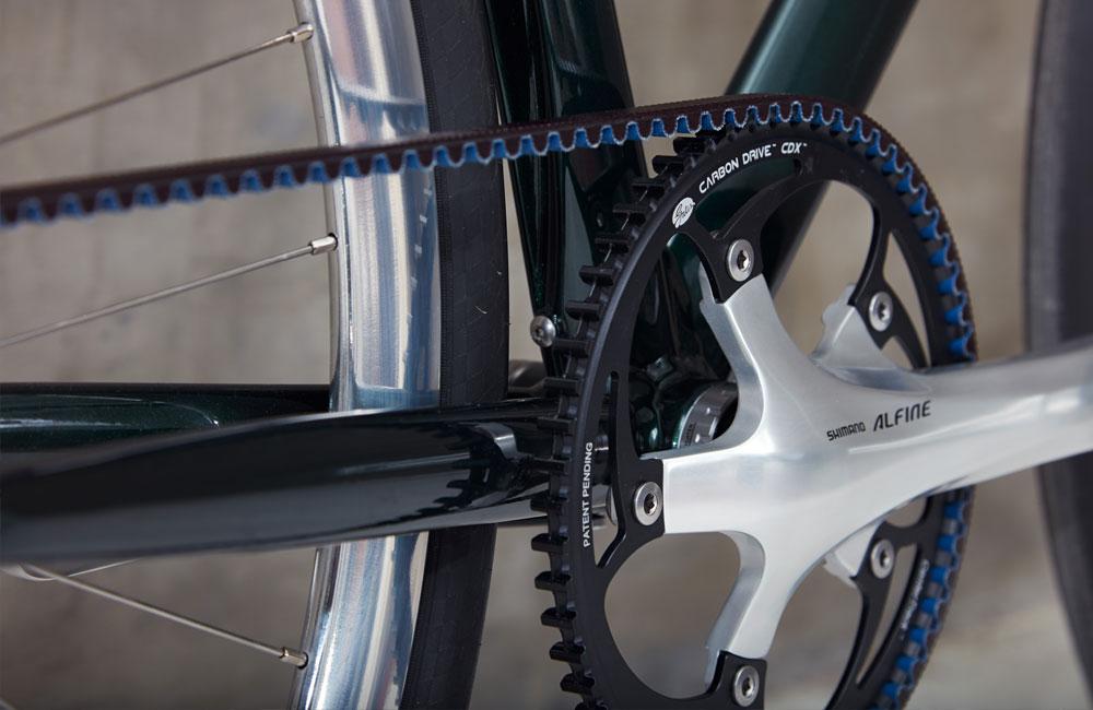 schindelhauer-rudolf-urban-bike-singlespeed-disc-brake-green-gates-carbon-drive-3