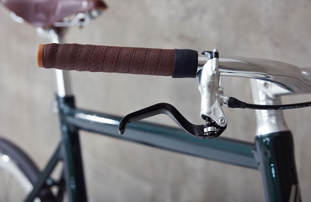 schindelhauer-rudolf-urban-bike-singlespeed-disc-brake-green-gates-carbon-drive-4