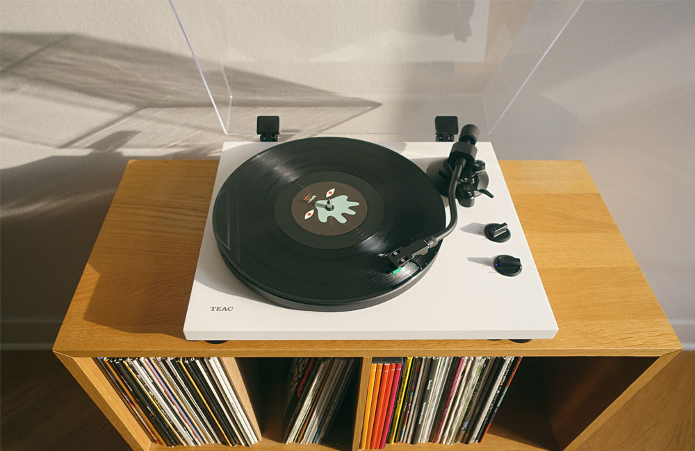 teac-tn-400-bt-test-review-bluetooth-kabellos-plattenspieler-wireless-turntable-1