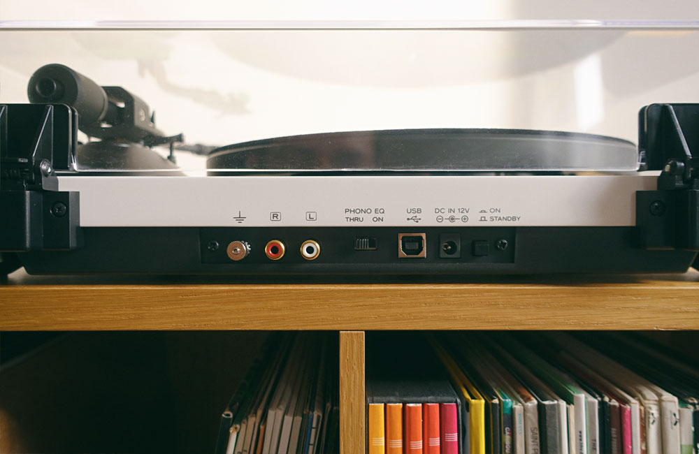 teac-tn-400-bt-test-review-bluetooth-kabellos-plattenspieler-wireless-turntable-3