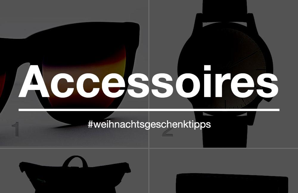 wgt16-weihnachten-geschenk-tipp-accessoires-tasche-rucksack-teaser