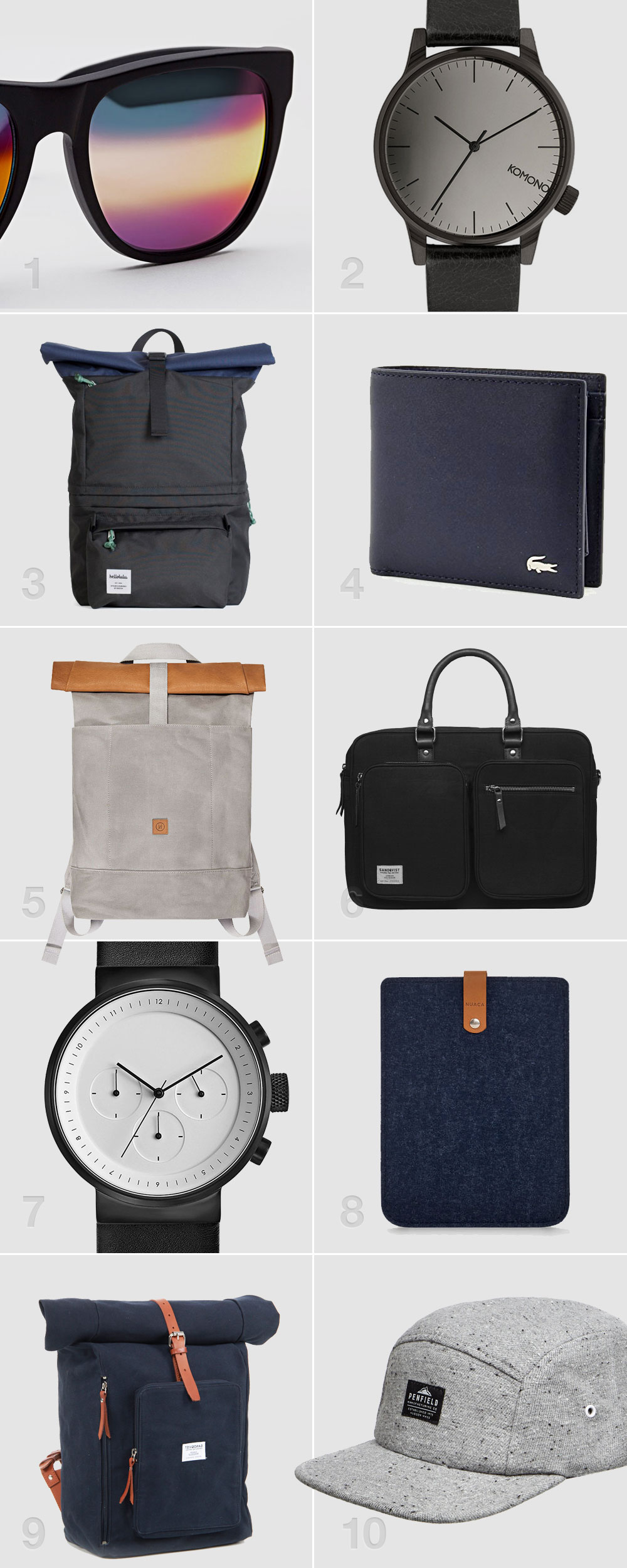 wgt16-weihnachten-geschenk-tipp-accessoires-tasche-rucksack