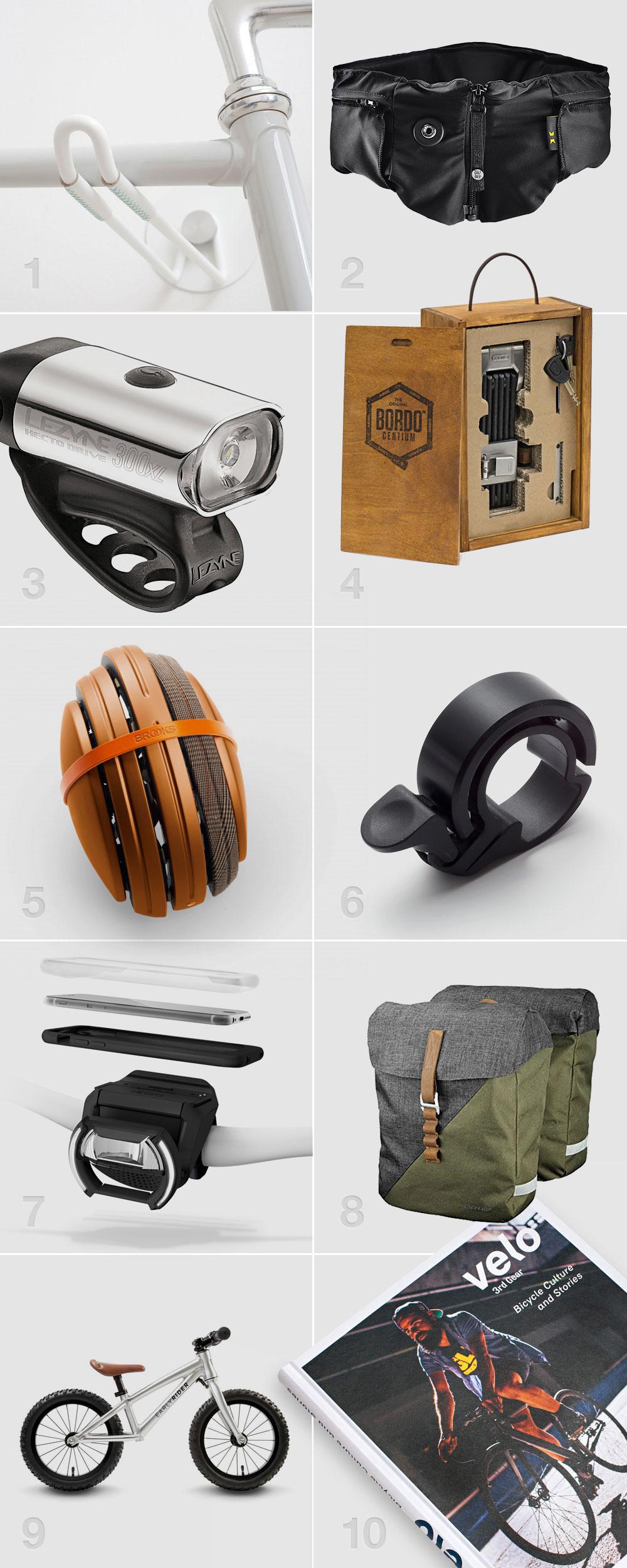 Wgt16 Rad Bike Pedelec Und Fahrrad Geschenke Fur Design Fans