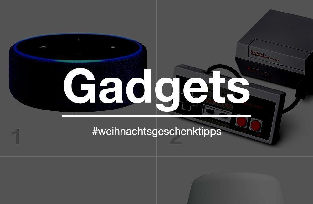 wgt16-weihnachten-geschenk-tipp-gadgets-teaser