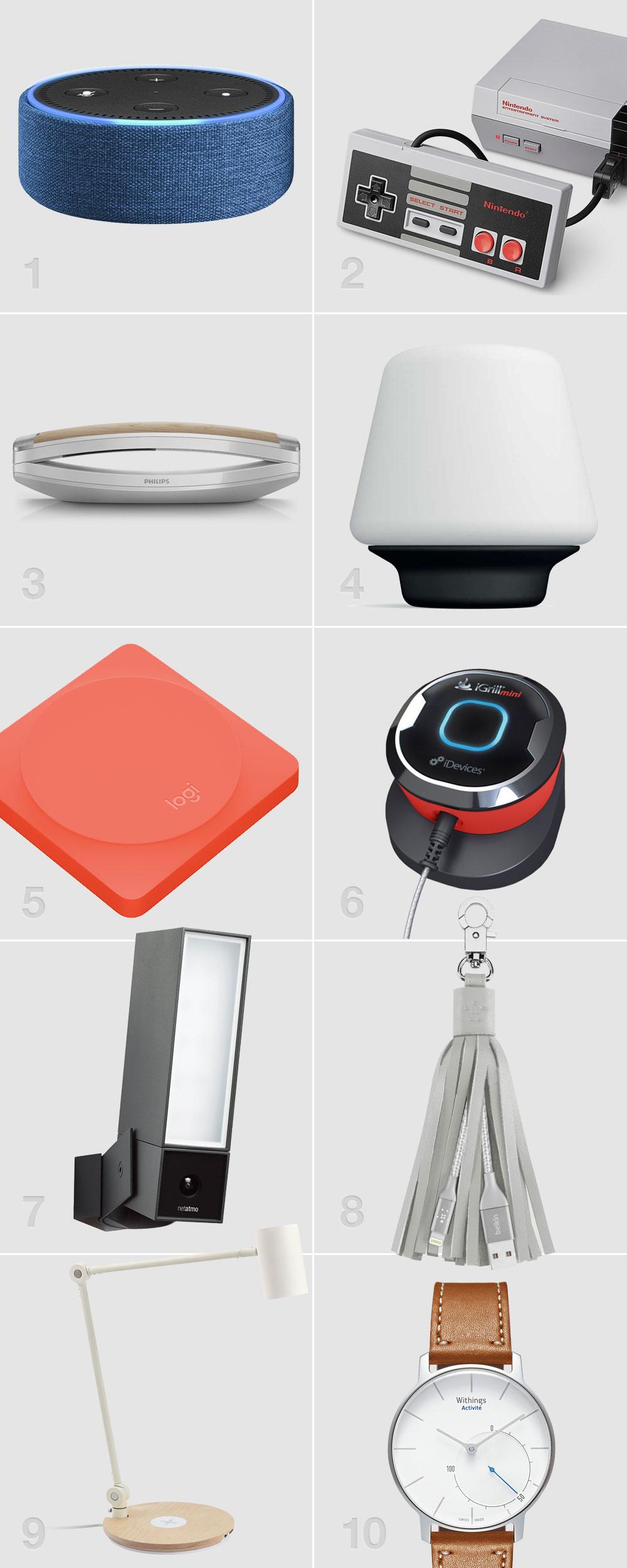 wgt16-weihnachten-geschenk-tipp-gadgets
