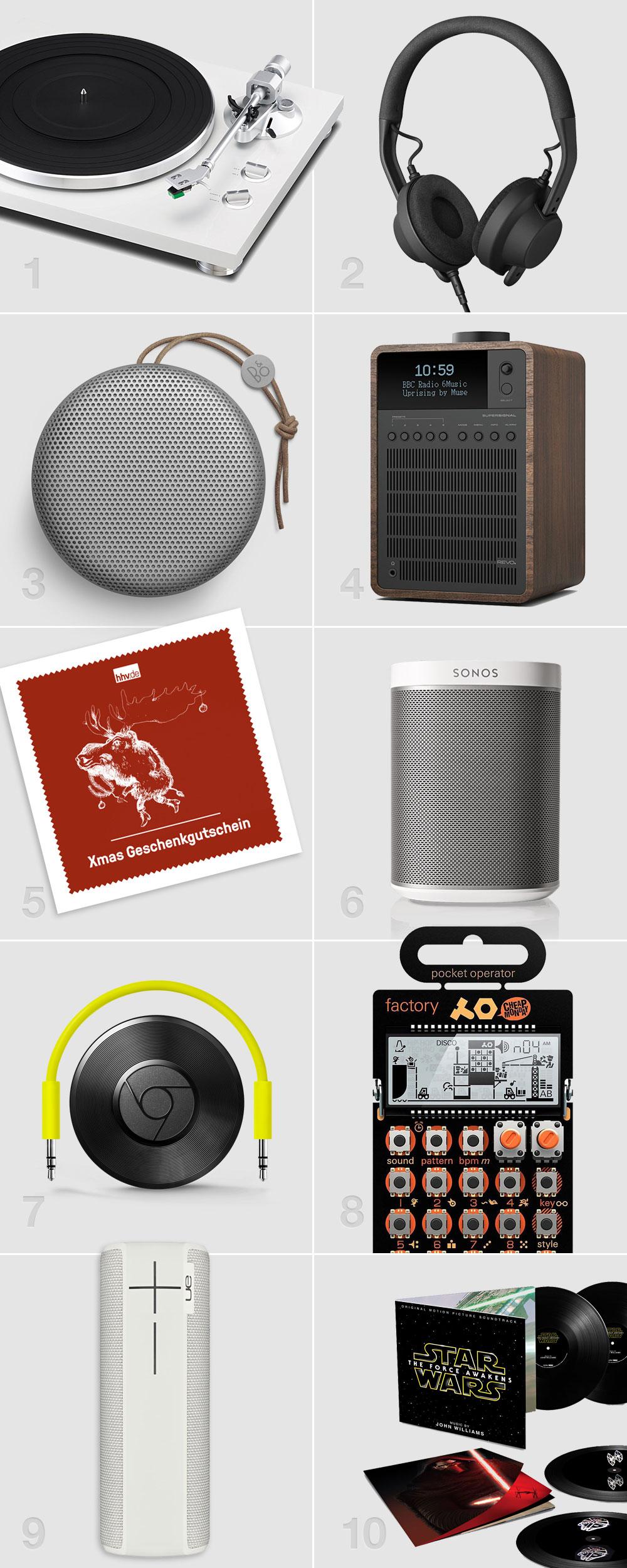 wgt16-weihnachten-geschenk-tipp-hifi-audio