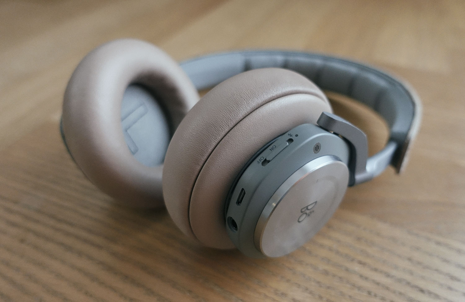 BeoPlay-H9-Test-Review-Bluetooth-High-End-Kopfhoerer-ANC-Design