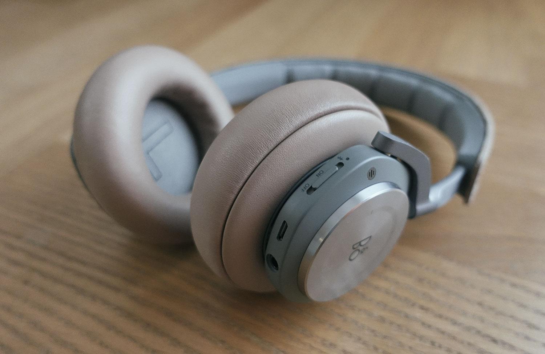 BeoPlay-H9-Test-Review-Bluetooth-High-End-Kopfhoerer-ANC-Design
