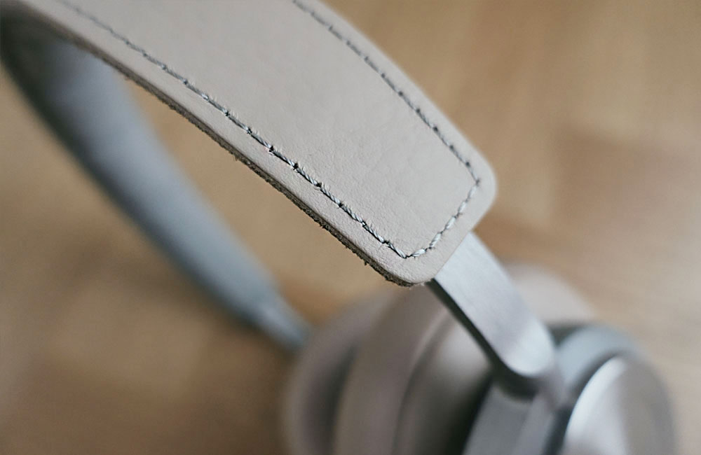 beoplay-h9-test-review-bluetooth-high-end-kopfhoerer-anc-leder