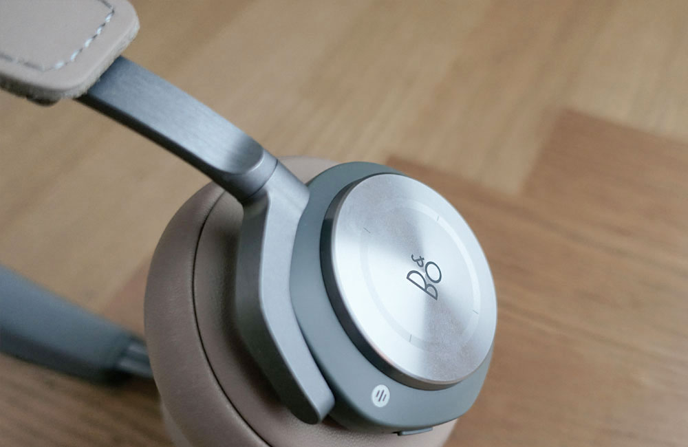 beoplay-h9-test-review-bluetooth-high-end-kopfhoerer-anc-touch