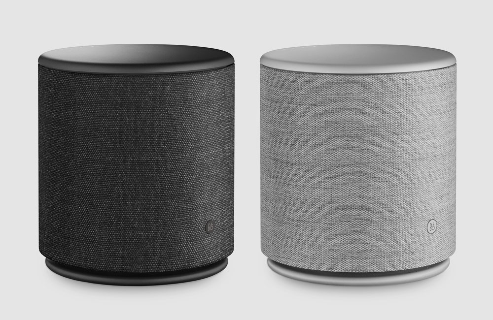 beoplay-m5-kabellos-alu-design-lautsprecher-cast-airplay-bluetooth-multiroom-2