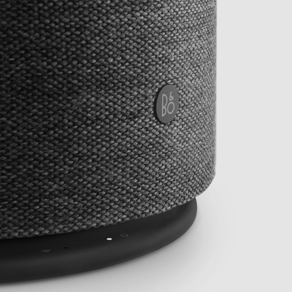 beoplay-m5-kabellos-alu-design-lautsprecher-cast-airplay-bluetooth-multiroom-3
