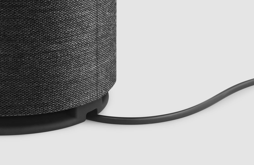 beoplay-m5-kabellos-alu-design-lautsprecher-cast-airplay-bluetooth-multiroom-4