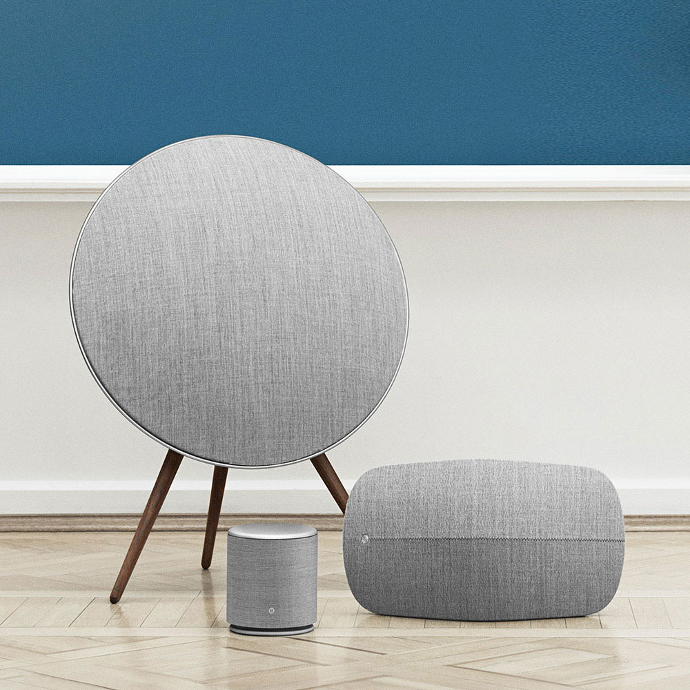 beoplay-m5-kabellos-alu-design-lautsprecher-cast-airplay-bluetooth-multiroom-6