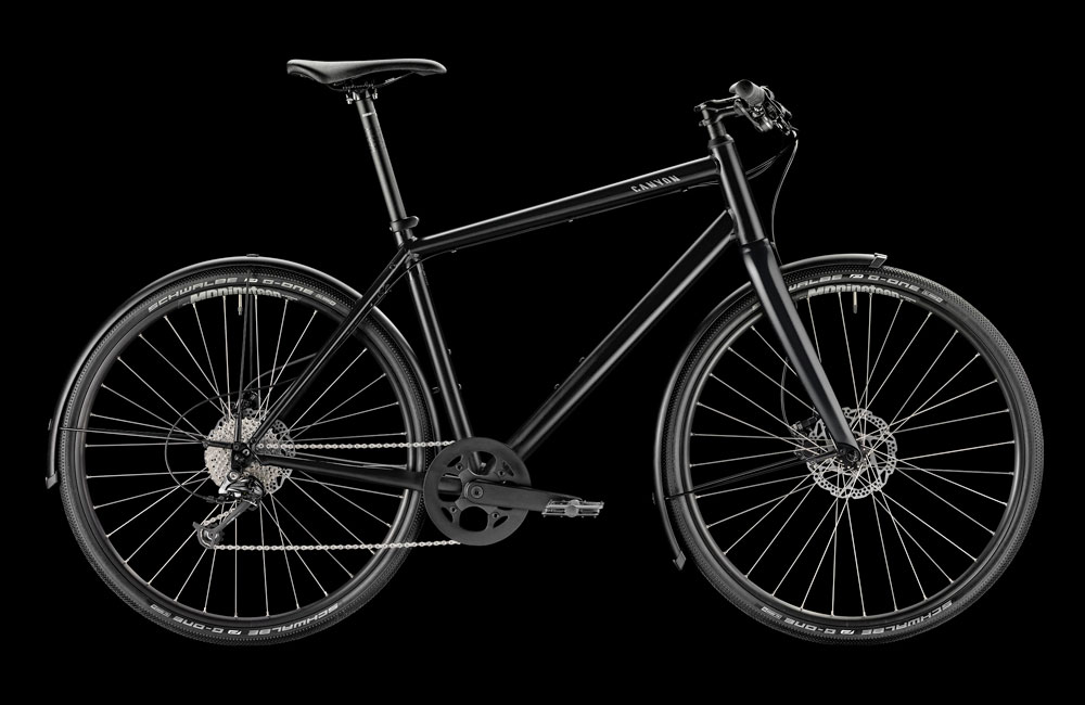 Canyon-Commuter-3-Urban-Bike-2017