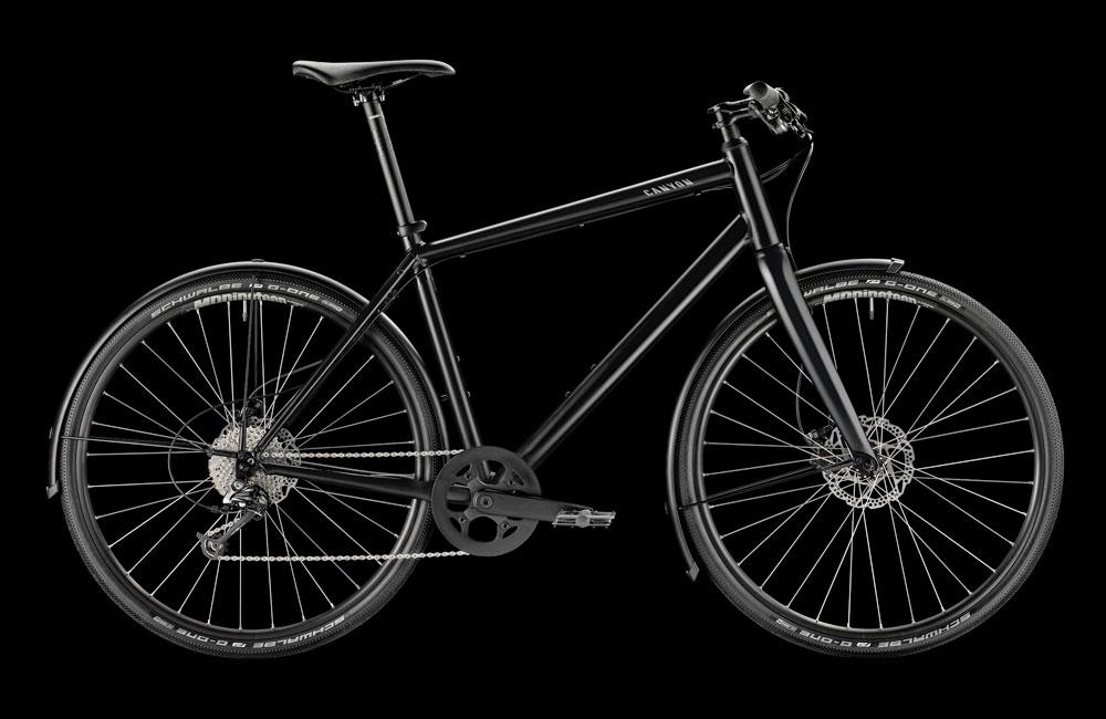 Canyon-Commuter-3-Urban-Bike-2017