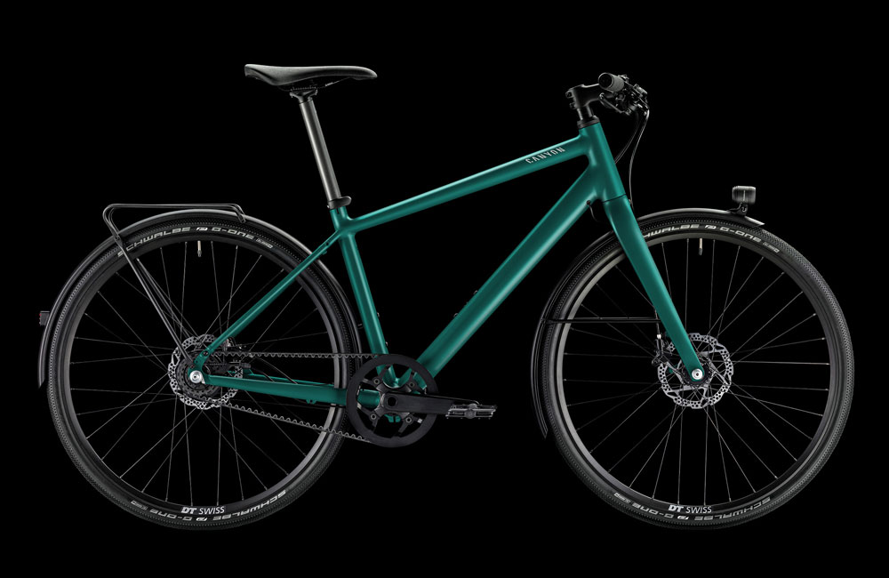 Canyon-Commuter-5-Urban-Bike-2017-Zahnriemen-Alfine-8