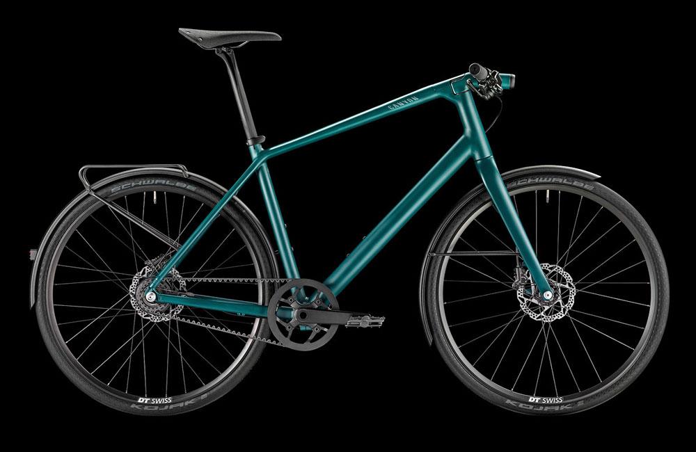 Canyon-Commuter-7-Urban-Bike-2017-Zahnriemen-Alfine-11