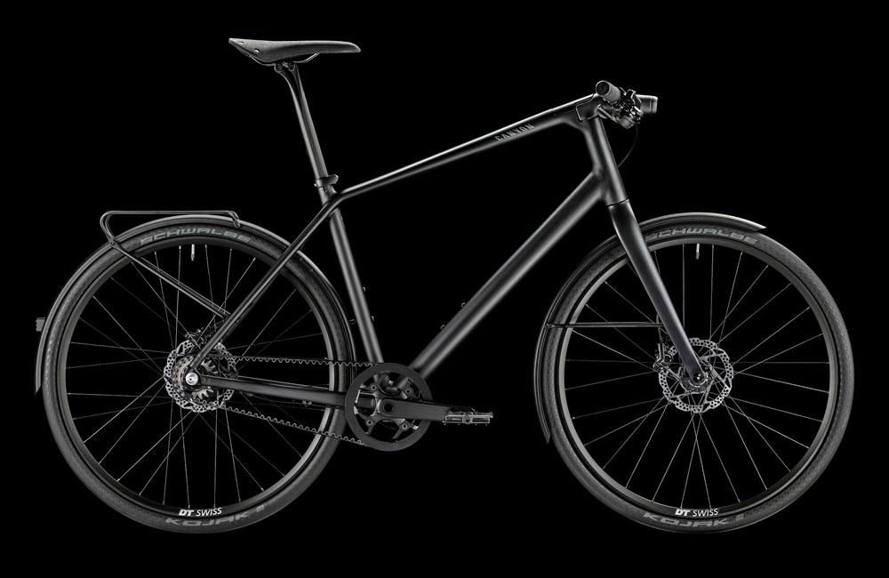 Canyon-Commuter-8-Urban-Bike-2017-Zahnriemen-Alfine-11