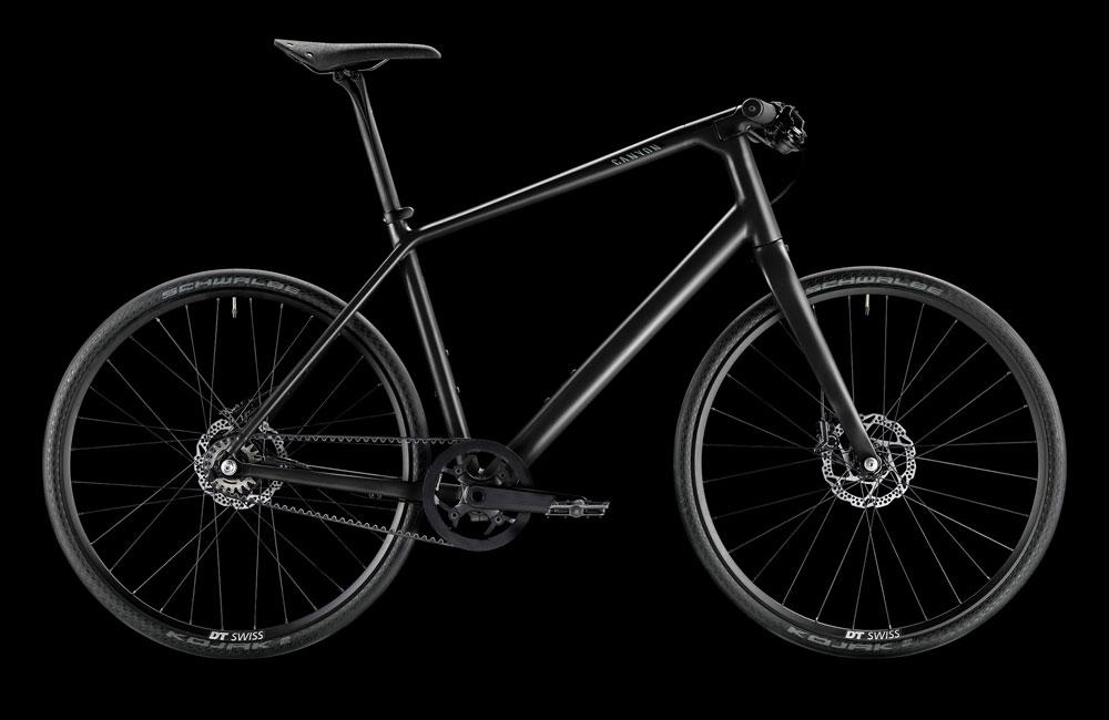 Canyon-Urban-8-Urban-Bike-2017-Zahnriemen-Alfine-11