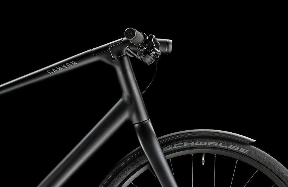 Canyon-Urban-Bike-Commuter-Bike-2017-Line-Up