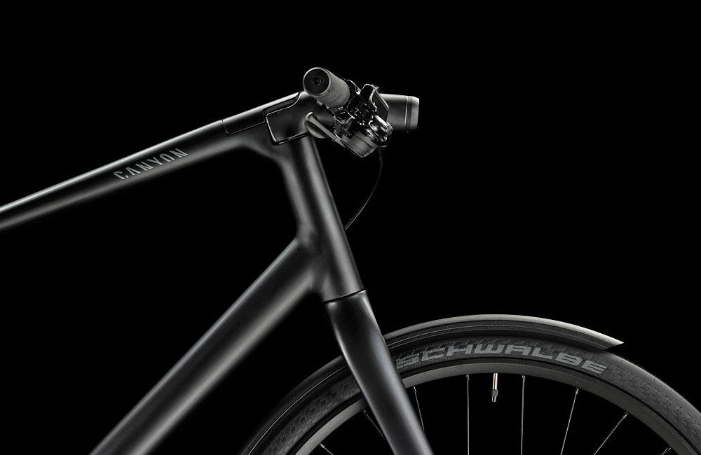 Canyon-Urban-Bike-Commuter-Bike-2017-Line-Up