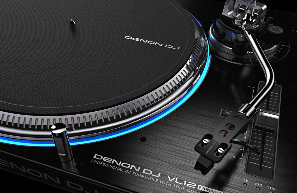 denon-dj-vl12-turntable-plattenspieler-direct-drive-1